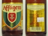 Affligen Tripel/Triple ▶ Gallery 642 ▶ Image 1816 (Glass Bottle • Стеклянная бутылка)