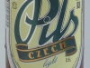 b_pils-czech-light