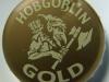 cap_hobgoblin-gold